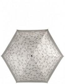 Зонт Labbra женский автомат 3-05-LF010 02