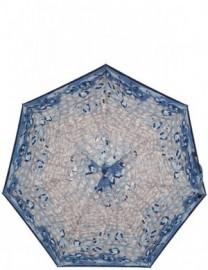 Зонт Labbra женский механика 5-05-021 12