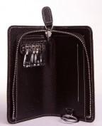 Ключница Hermes H-14CH mal (Hermes)