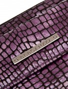 Ключница Z3270-2402 purple (Eleganzza)