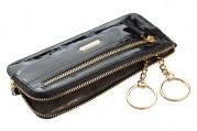 Ключница ZA3008-2591 black (Eleganzza)