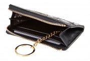Ключница ZA3008-2903 black (Eleganzza)