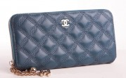 Кошелек Chanel 1071SM mal (Chanel)