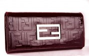 Кошелек Fendi 514K mal (Fendi)