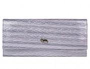 Кошелек Labbra L001-1656 violet (Labbra)