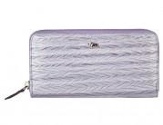 Кошелек Labbra L001-61159 violet