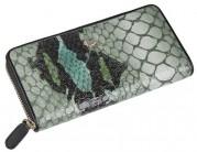 Кошелек Labbra L002-001 green (Labbra)
