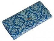 Кошелек Labbra L003-1656 l.blue