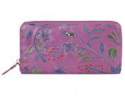 Кошелек Labbra L006-61159 pink