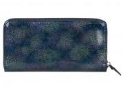 Кошелек Labbra L008-61159 blue