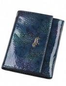 Кошелек Labbra L008-89001 blue