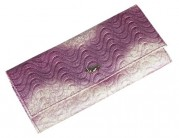 Кошелек Labbra L009-1656 purple
