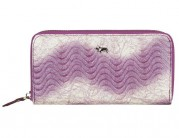 Кошелек Labbra L009-61159 purple