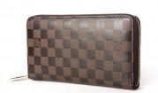 Кошелек Louis Vuitton 6003k mal (Louis Vuitton)