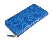 Кошелек Z2424-2503 blue (Eleganzza)