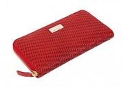 Кошелек Z2698-2424 red (Eleganzza)