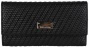 Кошелек Z2767-2266 black (Eleganzza)