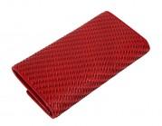 Кошелек Z2767-2266 red (Eleganzza)