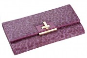 Кошелек Z3007-2266 purple (Eleganzza)