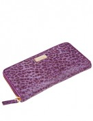 Кошелек Z3007-2424 purple (Eleganzza)