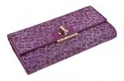 Кошелек Z3007-2583 purple (Eleganzza)