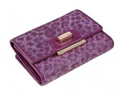Кошелек Z3007-2584 purple (Eleganzza)