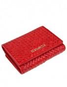 Кошелек Z3105-2584 red (Eleganzza)