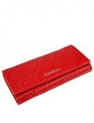 Кошелек Z3105-2596 red (Eleganzza)