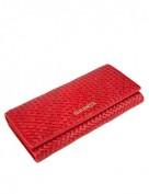 Кошелек Z3105-2599 red (Eleganzza)