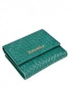 Кошелек Z3105-2963 green (Eleganzza)