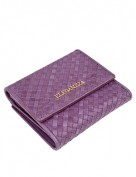 Кошелек Z3105-2963 purple (Eleganzza)