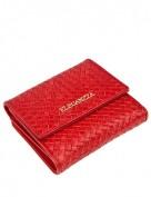 Кошелек Z3105-2963 red (Eleganzza)