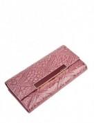 Кошелек Z3277-2583 pink (Eleganzza)