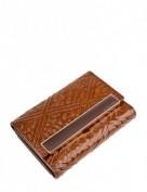 Кошелек Z3277-2584 brown (Eleganzza)