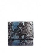 Кошелек Z3278-2963 blue (Eleganzza)