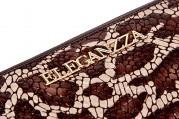Кошелек ZA2966-2424 brown (Eleganzza)