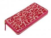 Кошелек ZA2966-2424 red (Eleganzza)