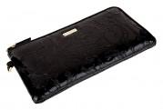 Кошелек ZA3008-2899 black (Eleganzza)