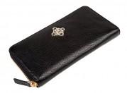Кошелек ZA3043-2424 black (Eleganzza)
