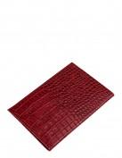 Обложка Labbra L003-0007 red