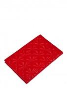 Обложка для водительских документов Labbra L022-1613 red