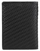 Обложка для водительских документов Z2767-2808 black (Eleganzza)