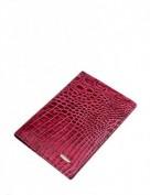 Обложка для документов Z3399-2585 red (Eleganzza)