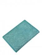 Обложка для документов Z3650-2585 l.blue (Eleganzza)