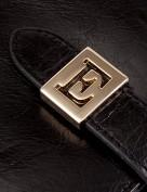 Обложка для водительских документов ELEGANZZA Z3791-2807 black (Eleganzza)