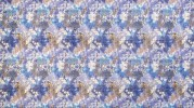 Палантин женские хл 100х200 D21-1111-12 (Eleganzza)