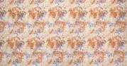 Палантин женские хл 100х200 D21-1111-18 (Eleganzza)