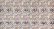 Палантин женские хл 100х200 D21-1111-19 (Eleganzza)