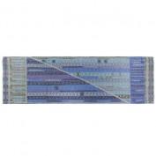 Палантин женские мод 70х200 LKE11-702-12 (Labbra)