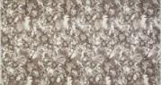 Палантин женские мод+шелк 110х205 H12-1189-19 (Eleganzza)